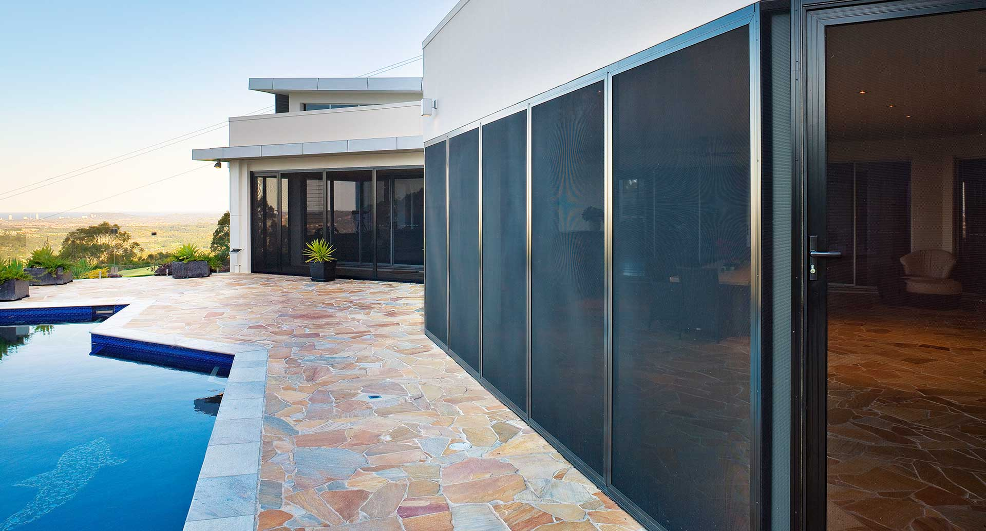 screen x regard to sliding doors with stylish door patio size screens ideas security